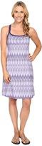 Prana Cora Dress