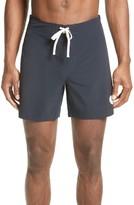Saturdays NYC Men's Swim Shorts