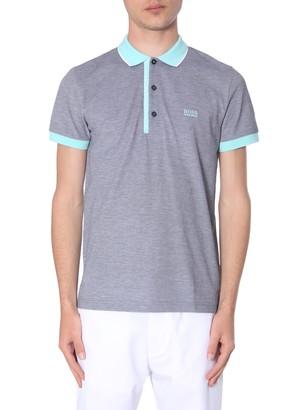 HUGO BOSS Paule 4 Polo T-shirt