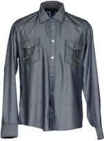 Meltin Pot Shirts - Item 38666313