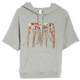 Free People Women's Movement Freestyle Hoodie