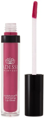 Adesse New York Voliptuous Plumping Lip Gloss