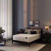Serta Sertapedic Parma Firm - Mattress + Box Spring