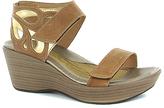 Naot Footwear Women's Intrigue