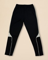 Puma Boys' Soccer Pants - Sizes 4-7