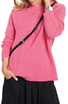 Hush Helen Jumper