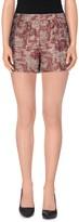 Jijil Shorts - Item 36746360