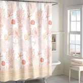 Bed Bath & Beyond Oceanic Shower Curtain