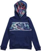 Roxy Sweatshirts - Item 12011065