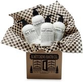 Bed Bath & Beyond B. Witching Bath Co. Lotion Lover's Gift Set