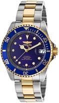 Invicta Men's Pro Diver Casual Watch