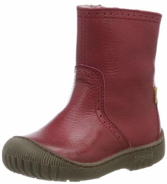 Bisgaard Women's Ema Snow Boots