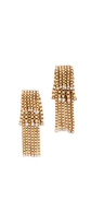 Elizabeth Cole Winnie Earrings