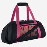 Nike Gym Club Women's Training Duffel Bag