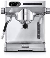 Sunbeam Café Series Espresso & Multi-Capsule Machine