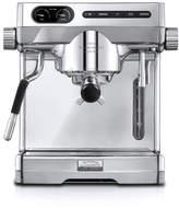 Sunbeam Café Series Espresso & Multi-Capsule Machine