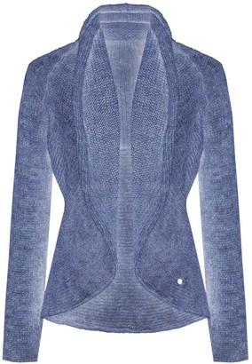 You By Tokarska Fog Reneta Sweater Jeans