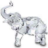 Swarovski Crystal Baby Elephant 191371