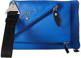 Vivienne Westwood Miami Bag Handbags