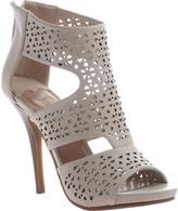 Madeline Women's Ravaging Sandal