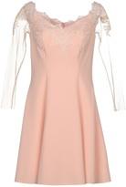 Forever Unique Short dresses - Item 34823897