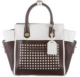 Reed Krakoff Mini Atlantique Tote