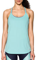 Under Armour Fly-By Racerback Tank Top