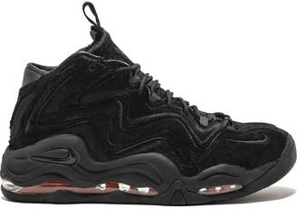 Nike Air Pippen sneakers