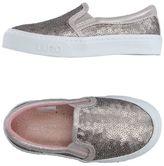 Liu Jo LIU •JO GIRL Low-tops & sneakers