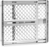 Bed Bath & Beyond North State Supergate Classic Safety Gate