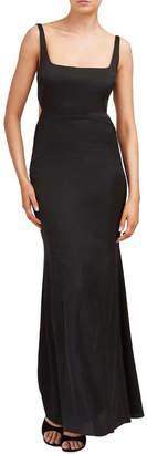 Finders Keepers Evangeline Dress