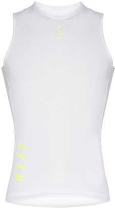Maap Team cycling-performance tank top
