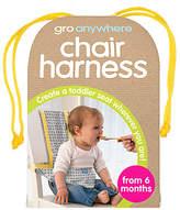 Gro Afternoon Tea Chair Harness