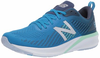 New Balance Men's 870 V5 Running Shoe