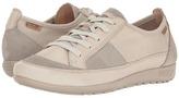 PIKOLINOS Lisboa W67-4590CR Women's Shoes
