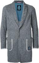 GUILD PRIME long blazer