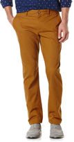 Original Penguin P55 Straight Chino
