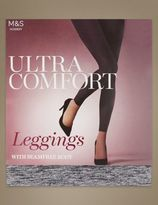 Marks and Spencer Santoni Leggings with Secret SlimmingTM