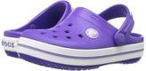 Crocs Crocband (Toddler/Little Kid)