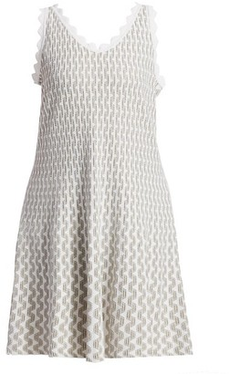 NIC+ZOE, Plus Size Spring Fling Twirl Dress