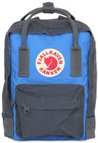 Fjäll Räven 7l Kanken Mini Nylon Backpack