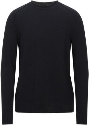 RRD Sweaters