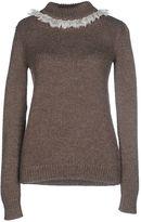 Isa Arfen Sweaters