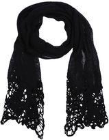 Kaos Oblong scarves - Item 46517269