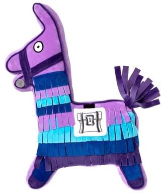 Fortnite Llama Pillow Buddy
