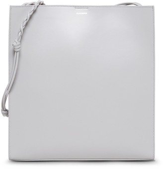 Jil Sander Tangle Large Crossbody Bag