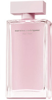 Narciso Rodriguez 'Delicate for Her' Eau de Parfum (Nordstrom Exclusive)