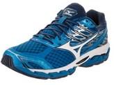 Mizuno Men's Wave Paradox 4 Running Shoe.