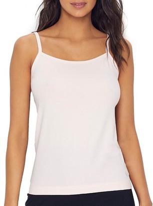 Calvin Klein One Cotton Camisole