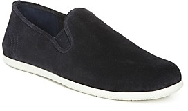 Vince Men's Casual Shoes | Shop the